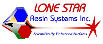 Lone Star Resin